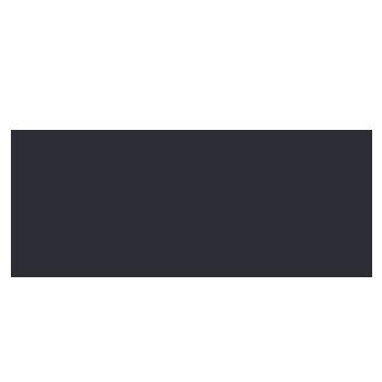 Client Logo - Arborwear