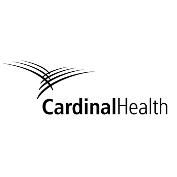 Client Logo - Cardinal Health