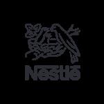 Client Logo - Nestlé