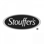 Client Logo - Stouffer's