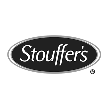 Client Logo - Stouffer's