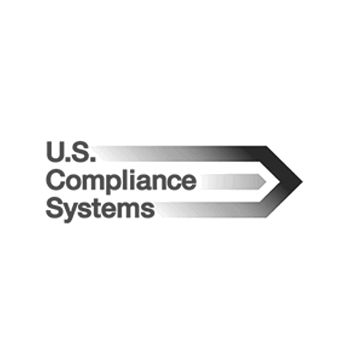 Client Logo - US Compliance Systems